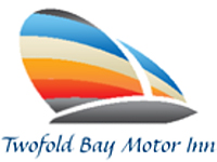 Eden Accommodation - Twofold Bay Motor Inn - Eden NSW